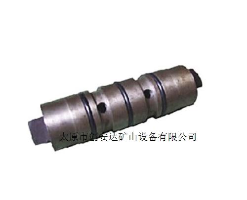 液压锁-2