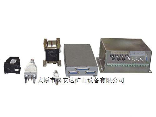 电牵引电器优德88官方网站手机版