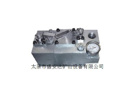 水阀 PSF38-1S
